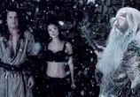 Сцена из фильма Королевство викингов / Vikingdom (2013) Королевство викингов сцена 3