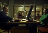Сцена из фильма Грабители / Inside Men (2012) Грабители сцена 5