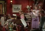 Сцена из фильма Дорогая Брижит / Dear Brigitte (1965) Дорогая Брижит сцена 2