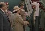 Сцена из фильма Загон (1988) Загон сцена 5
