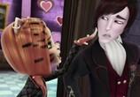Сцена из фильма Школа монстров: Дилогия / Monster High: Dilogy (2011) Школа монстров: Дилогия сцена 4