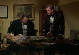 Сцена из фильма Три страшных рассказа (Истории, рассказанные дважды) / Twice-Told Tales (1963) Истории, рассказанные дважды сцена 2