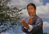 Сцена из фильма Большой босс / Tang shan da xiong (1971) Большой босс