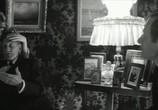 Сцена из фильма Вид на жительство (1972) Вид на жительство сцена 10