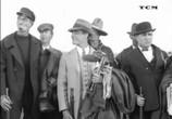 Фильм Большой парад / The Big Parade (1925) - cцена 1