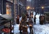 Мультфильм Рождественская история / A Christmas Carol (2009) - cцена 2