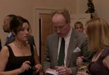 Сериал Вице-президент / Veep (2012) - cцена 2