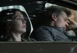 Фильм Домино / Domino (2019) - cцена 1