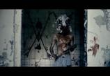 Кадр из фильма Сборник клипов: Россыпьююю торрент 91431 кадр 3