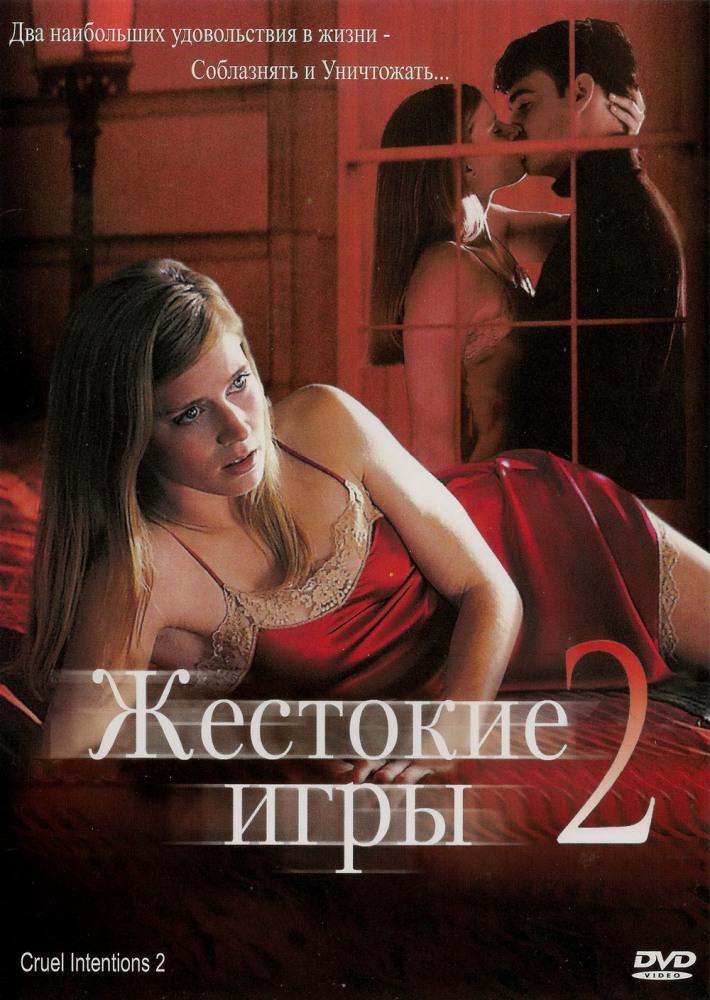 статью, всегда секс куни минет фото Прикольная вещь!!!