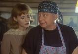 Сцена из фильма Сирота казанская (1997) Сирота казанская сцена 7