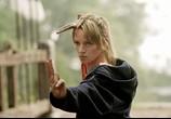 Сцена из фильма Убить Билла 2 / Kill Bill: Vol. 2 (2004) Убить Билла. Фильм 2