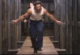 Фильм Люди Икс: Начало. Росомаха  / X-Men Origins: Wolverine (2009) - cцена 1