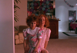 Фильм Спасение / Safe (1995) - cцена 1