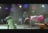 Сцена из фильма Хранители боевых искусств / Gong Shou Dao (2017) Хранители боевых искусств сцена 1