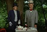 Сцена из фильма Желтый дьявол / Der Schut (1964) Желтый дьявол сцена 8