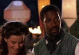 Сцена из фильма Много шума из ничего / Much Ado About Nothing (1993) Много шума из ничего сцена 7