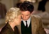 Сцена из фильма 7 дней и ночей с Мэрилин / My Week with Marilyn (2012) 7 дней и ночей с Мэрилин сцена 2