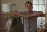 Сцена из фильма Общее дело / Common Law (2012)