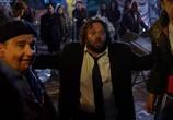 Фильм Сбежавший жених / Don Peyote (2014) - cцена 1