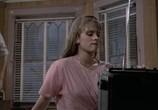 Сцена из фильма Кошмар на кладбище / Cementerio del terror (1985) Кошмар на кладбище сцена 2