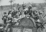 Фильм Наше гостеприимство / Our Hospitality (1923) - cцена 4
