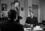 Фильм Поцелуй смерти / Kiss of Death (1947) - cцена 2