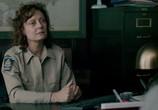 Фильм Призвание / The Calling (2014) - cцена 3