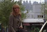 Сцена из фильма Сериалы: Звездные врата СГ-1 и Атлантида + Фильмы: Звездные врата, Континуум и Ковчег Истины / Stargate (1994) Звездные врата сцена 33