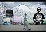 Кадр из фильма Сборник клипов: Россыпьююю торрент 109811 кадр 1