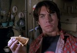 Сцена из фильма Квартирка Джо / Joe's Apartment (1996)