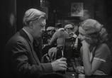 Фильм Мордашка / Baby Face (1933) - cцена 1