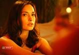 Сцена из фильма Красные ночи / Les Nuits rouges du bourreau de jade (2010) Красные ночи сцена 4