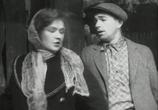 Фильм Большая земля (1944) - cцена 2