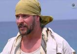 ТВ Discovery. Охотники за старьем / Discovery. Salvage Hunters (2015) - cцена 1