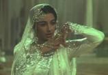 Сцена из фильма Материнская любовь / Maa Aur Mamta (1966) Материнская любовь сцена 1