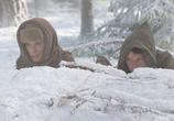 Сцена из фильма Номер 44 / Child 44 (2015)