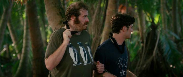 Добро пожаловать в джунгли фильм 2012 скачать торрент в хорошем hd.