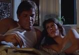 Фильм Туман / The Fog (1980) - cцена 5