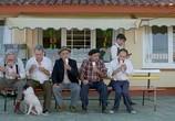 Сцена из фильма Путешествие к морю / El Viaje hacia el mar (2003)