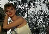 Фильм Осада Сиракуз / L' Assedio di Siracusa (1960) - cцена 2