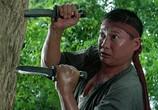 Сцена из фильма Восточные кондоры / Dung fong tuk ying (1987) Восточные кондоры сцена 3