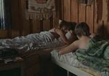 Сцена из фильма Это особенное лето / Kid Svensk (2007) Это особенное лето сцена 2