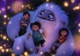 Мультфильм Эверест / Abominable (2019) - cцена 4