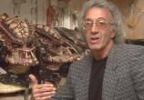 ТВ Мир фантастики: Хищник: Киноляпы и интересные факты / Predator (2010) - cцена 1
