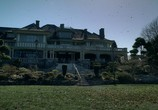 Сериал Остров Харпера / Harper's Island (2010) - cцена 6