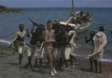 Сцена из фильма Краб-барабанщик / Le Crabe-Tambour (1977) Краб-барабанщик сцена 4