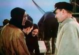 Фильм Скотт из Антарктики / Scott of the Antarctic (1948) - cцена 2