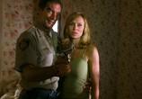Фильм Люди мафии / Made Men (1999) - cцена 3