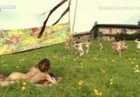 Фильм Рожденные в 68-м / Nés en 68 (2008) - cцена 5